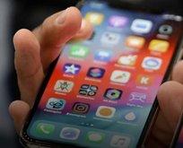 Tanıtım tarihi açıklandı! iPhone 11 ne zaman çıkacak?
