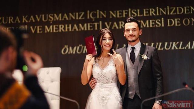 Narin Yarim şarkısıyla tanınan Banu Parlak'tan olay sözler: Boşandığım dakika eski kocamla yatarsan...