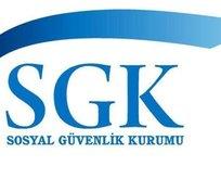 SSK'ya bu yazıyı gönderenler 8 yıl erken emekli oluyor!