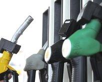 Ticari araca yakıt desteği