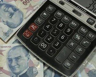 İşte banka banka kredi faiz oranlarında son durum...
