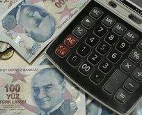 Ek gösterge ile memur ve emekli maaşları ne kadar olacak?