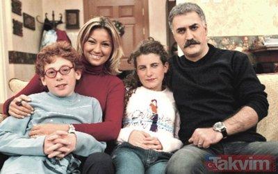 Çocuklar Duymasın dizisinin Duygu'su Ayşecan Tatari yıllar sonra ortaya çıktı!