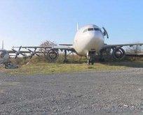 Atatürk Havalimanı'ndaki uçaklarla ilgili son dakika gelişmesi