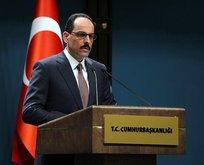 Batı Türkiyeden neden rahatsız oluyor?