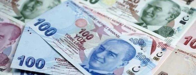 Emekliye en az 1.800 TL   SSK SGK ve Bağ-Kur emeklisinin maaşına yeni sistem önerisi
