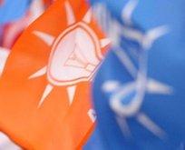 AK Parti: Sonuçlara yapılan itirazlar var
