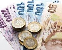 Nüfus cüzdanıyla başvurmak yeterli... Emekli olmayana 1500 lira ödeme