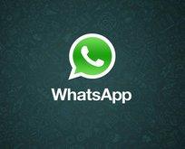 Whatsapp niye çöktü? BTKdan açıklama