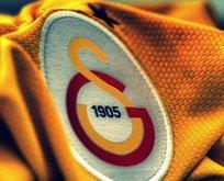 Galatasaray FIFAlık oldu