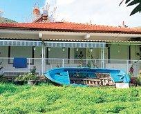 CHP'deki çetenin bir de tatil villası ortaya çıktı