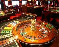 KKTCdeki casinolar MASAK merceğinde