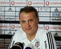 Amaçları Beşiktaş'ı karıştırmak