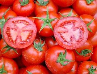 Gelmiş geçmiş en sağlıklı 50 besin açıklandı! İşte uzmanlardan sağlıklı besinler tavsiyeleri...