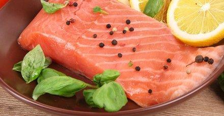 Vedat Milor anketi: Balığa limon sıkılır mı, sıkılmaz mı? Ağustos'ta hangi balık yenir?