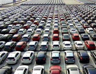 0,49 - 0,69 en ucuz fiyatlı ve anlaşmalı kredili otomobiller! Ekim ayı sahibinden sıfır araba kampanyaları!