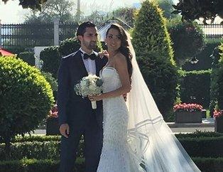 Fenerbahçe'nin yıldızı Hasan Ali Kaldırım ihanete mi uğradı? Saynur Öztürk'ün Yunan fenomen ile görüntüsü ortaya çıktı!