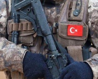 Ortadoğu'nun en güçlü orduları açıklandı! Türkiye kaçıncı sırada?