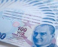 Merkez Bankası'ndan flaş enflasyon ve faiz açıklaması