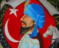 Osmanlı'dan İtalya'ya tarihi değiştiren efsane
