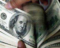 Türkiye'ye para yağdı! Yüzde 13 arttı