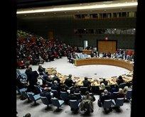 Estonya'dan Türkiye'ye dayanışma mesajı