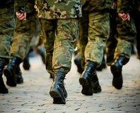 Bedelli askerlikle ilgili tüm merak edilenler