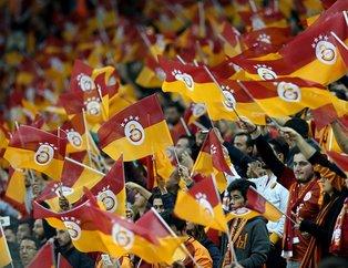 Galatasaray'ı yakından ilgilendiriyor! Monaco Ben Yedder'i bitiriyor