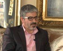 Gazeteciler Yazarlar Vakfı soruşturmasında iki tutuklama