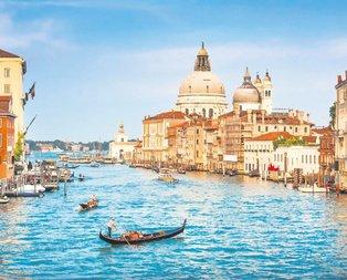 Venedik masalı