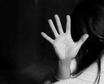 15 yaşındaki genç kıza seri istismara 27 gözaltı