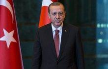 Başkan Erdoğan'dan İran'ın yeni cumhurbaşkanına tebrik