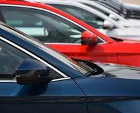 Boyalı çıkan sıfır otomobille ilgili mahkemeden emsal karar
