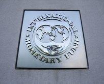 IMF'nin raporu ortaya koydu! Türkiye devleri geride bıraktı
