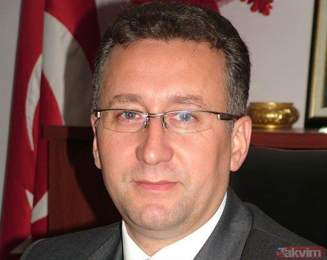 AK Parti Sakarya (Adapazarı) ilçe belediye başkan adayları kimdir? İşte isim isim liste