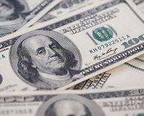 Dolar/TL ne kadar? 1 Mayıs dolar ne kadar oldu? Dolarda son durum!