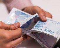 Milyonları ilgilendiren düzenleme! Kredi işlemlerinde şartlar değişti