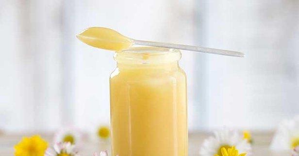Arı sütünün faydaları nelerdir 30