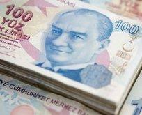 İŞKURdan gençlere 10 bin lira yardım!