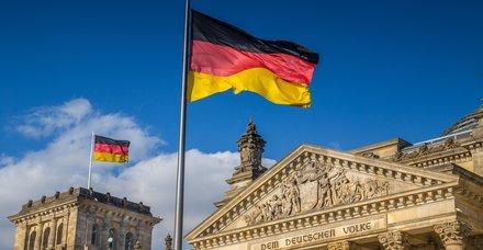 Son dakika: Almanyadan Suriye açıklaması