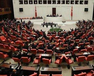 Lübnan tezkeresi kabul edildi