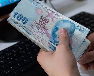 Halkbank, Ziraat, Vakıfbank 0.78 fırsatı! Aralık ayı kredi faizi düştü!