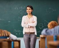 Ücretli öğretmenlik başvuruları ne zaman son?