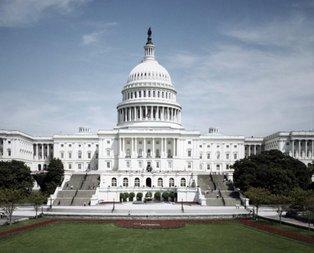 Beyaz Sarayda istifa depremi!