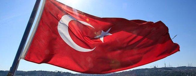 Dünyanın en büyük yirmi süper gücü açıklandı! Türkiye de listede...