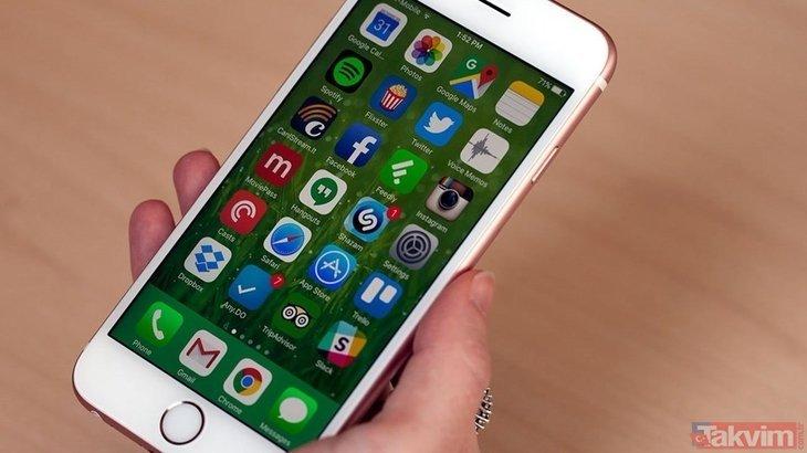 Apple'da işler tersine döndü! Apple'a şikayetler artıyor
