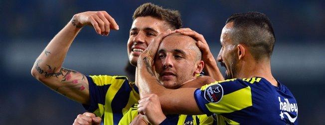 Aatif, Fenerbahçe'de yaşadıkları hakkında ilk kez konuştu: Ali Koç sinirlendi ve...