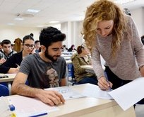 On binlerce öğrenci sonuçları bekliyor