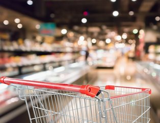 10 Ekim A101 aktüel ürünler kataloğu sürprizlerle dolu! 2019 A101'de perşembe günü indirimleri neler?