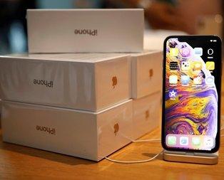 iPhone sahipleri dikkat! Telefonunuzu kontrol edin